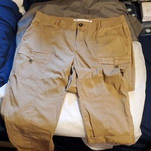 SONOMA Goods for Life Cargo pants